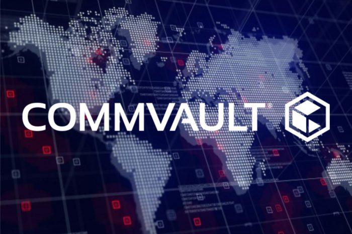 Commvault nawiązał współpracę partnerską z firmą Skytap celem rozszerzenia możliwości ochrony i migracji danych na obciążenia przetwarzane w systemie IBM i udostępniane w rozwiązaniu Skytap na platformie Microsoft Azure.