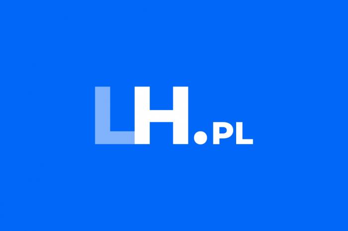 LH.pl bada rynek wordpressowy w Polsce. Ile realnie kosztuje strona na Wordpressie? Jak wycenić pracę przy tworzeniu stron? Na te pytania odpowie raport z badania.