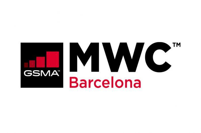 MWC 2021 ma się odbyć. Organizatorzy spodziewają się 50 000 uczestników z ważnymi testami negatywnymi.