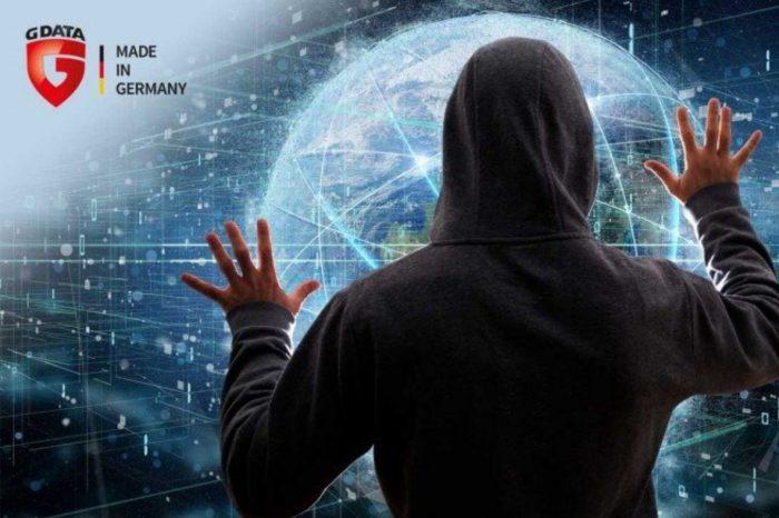 Według najnowszej analizy zagrożeń od G DATA CyberDefense, liczba zablokowanych cyberataków w drugim półroczu 2020 roku wzrosła o ponad 85% w porównaniu do pierwszego półrocza, ataki co sekundę...