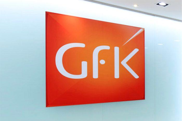 Rekordowa sprzedaż na światowym rynku elektroniki użytkowej oraz urządzeń AGD w 1H 2021, Zdaniem analityków GfK, druga połowa roku pod znakiem umiarkowanego wzrostu.