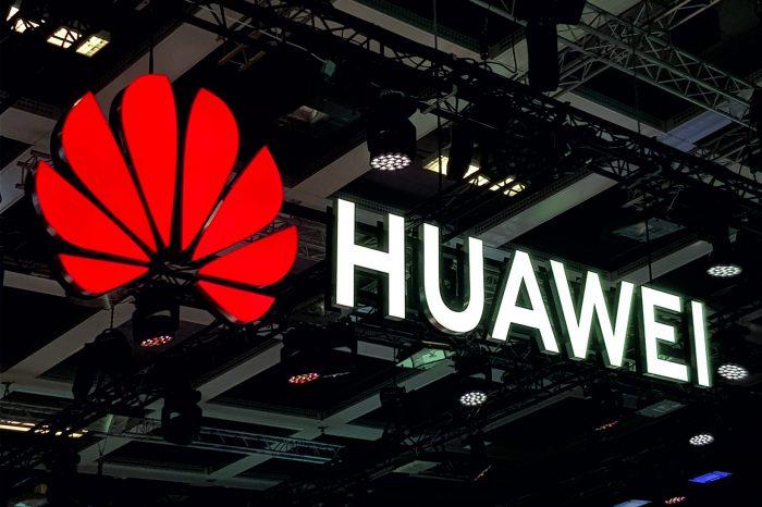 Huawei publikuje swoje wyniki za rok 2020. Pomimo ograniczeń i restrykcji na wielu rynkach, firma zdołała uzyskać wzrost zysków.