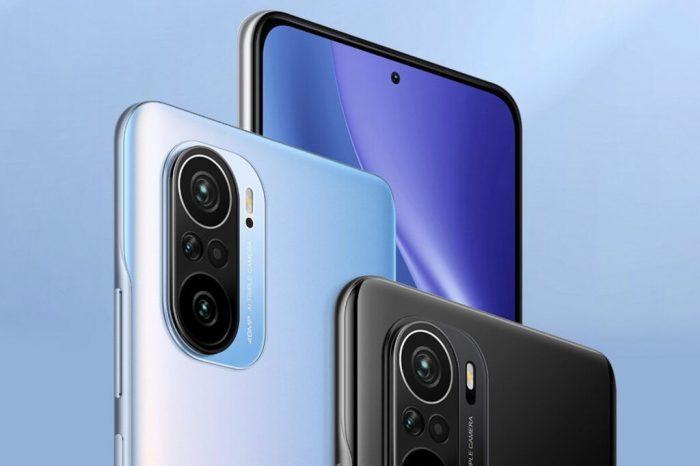 Xiaomi sprzedało 3 miliony sztuk telefonów z serii Mi 11. Producent coraz skuteczniej przekonuje do siebie najbardziej wymagających użytkowników.