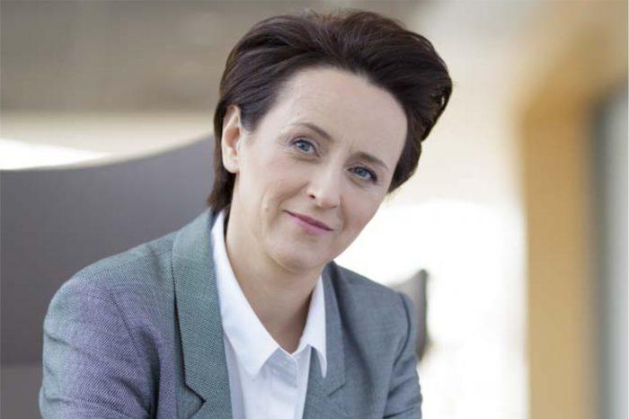 Ewa Drozd dołączyła do ścisłego kierownictwa Microsoft w Polsce, jako Enterprise Commercial Lead będzie odpowiedzialna za wsparcie klientów sektora dużych przedsiębiorstw.