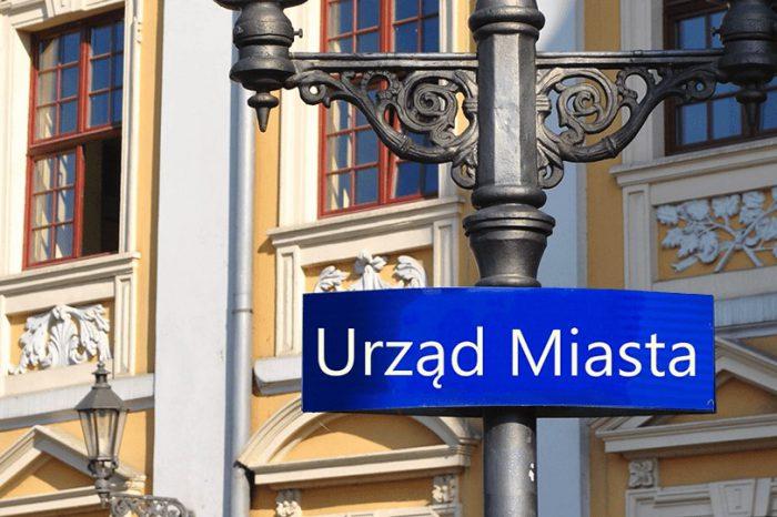 Aplikacja zarezerwuj.pl podbija administrację publiczną, e-rezerwacje spotkań stają się standardem w instytucjach administracji publicznej.