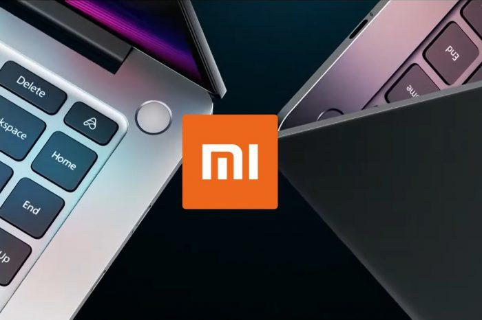 Coraz bardziej żałuję, że laptopów Xiaomi nie ma w polskiej dystrybucji. Firma pokazała Mi Laptop Pro 14 i Mi Laptop Pro 15.