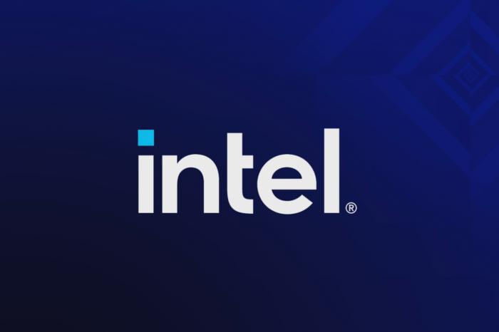 Intel Rocket Lake - debiutują nowe procesory desktopowe Intela - najszybsze CPU dla graczy. 11 generacja Core wkracza na scenę.