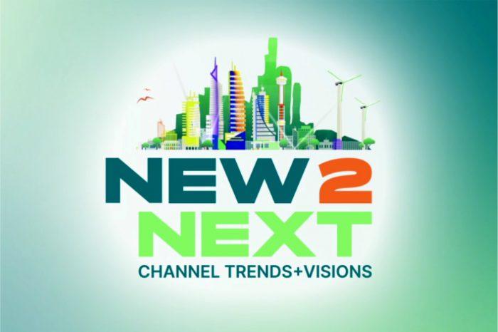 ALSO podsumowuje International Channel Trends + Visions 2021 - rekordowe wydarzenie online mocne nie tylko w formie, ale i w zasięgu.
