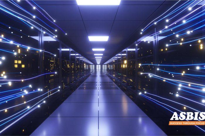 ASBIS rozwija ofertę VAD Business – Dystrybutor zakończył proces certyfikacji swoich serwerów, dzięki czemu znalazł się w gronie blisko 30 oficjalnych partnerów Microsoft AZURE na świecie.