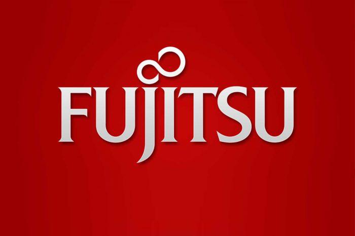Fujitsu świętuje kolejny sukces od VMware, japońska firma została wybrana Partnerem Roku w ramach VMware Global Social Impact 2021.