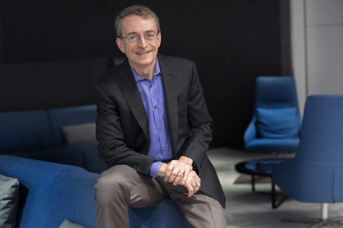 Pat Gelsinger, CEO firmy Intel, zrezygnował z zasiadania w zarządzie VMware. Pierwotne plany zakładały nieco inny scenariusz.