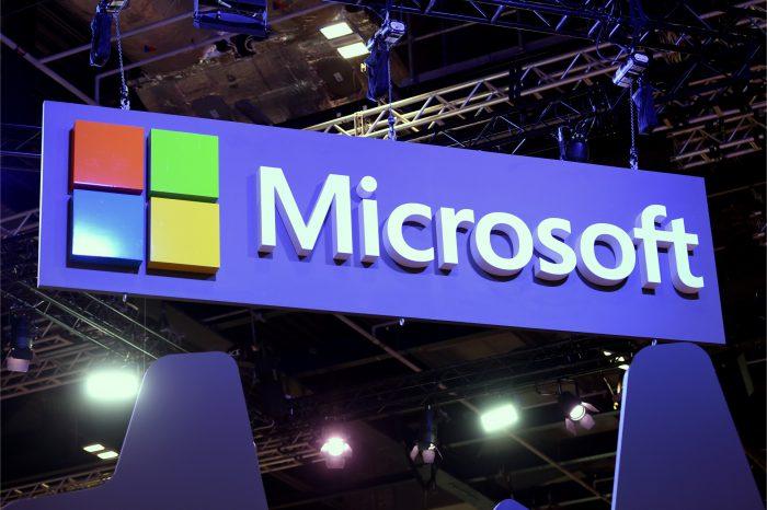 Stosowanie nowoczesnych technologii w ciągach komunikacyjnych zdaniem Microsoft, może nie tylko obniżyć koszty, ale także uatrakcyjnić polskie korytarze dla firm z innych krajów.