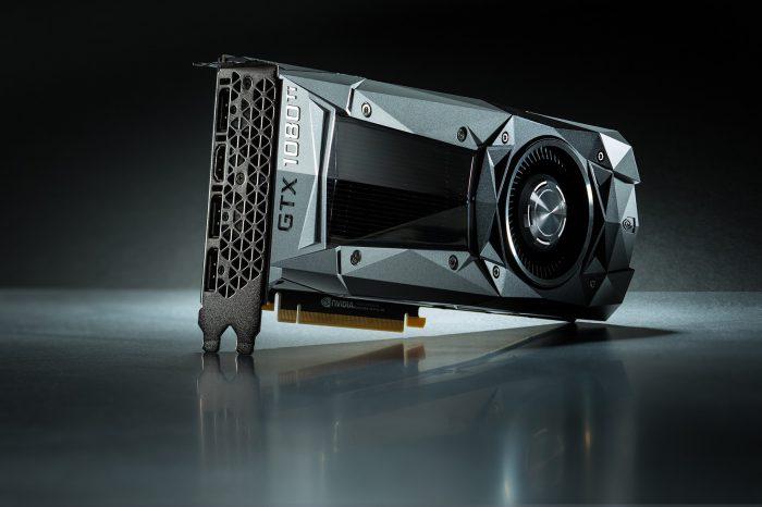 Recepta na niedobory kart graficznych? Wskrzeszanie starych, kilkuletnich konstrukcji. Czyżby NVIDIA wznowiła produkcję GeForce'a RTX 108 Ti?