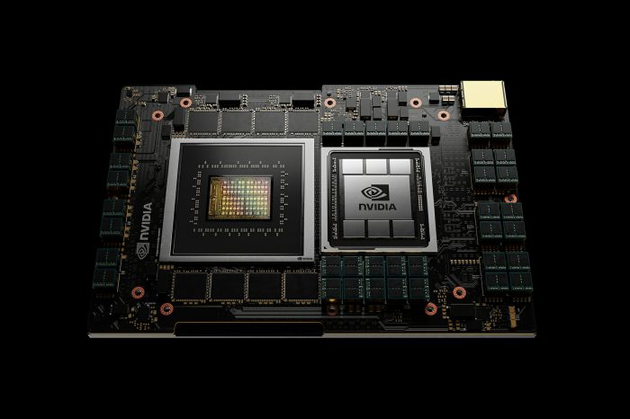 Kiedy skończą się niedobory chipów GPU i karty graficzne wrócą do normalnych cen? NVIDIA zabiera głos.