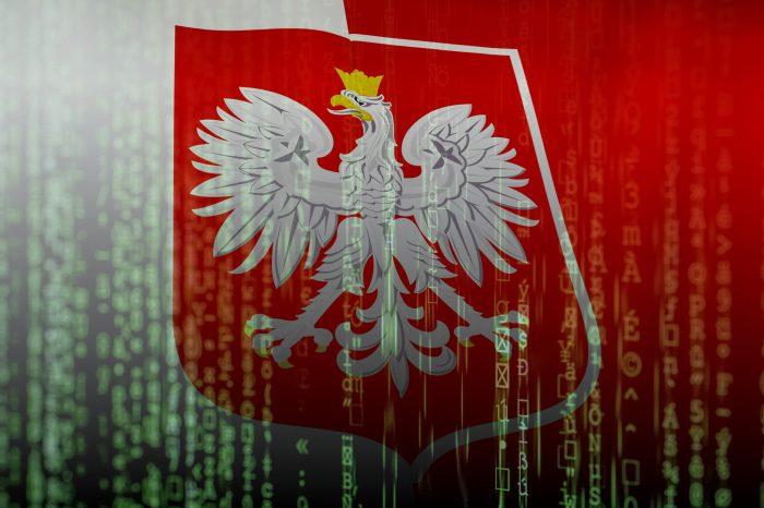 Transformacja cyfrowa w polskim biznesie nie zwalnia tempa. Blisko 60% firm deklaruje, że na co dzień wykorzystuje nowe technologie lub jest na zaawansowanym etapie ich wdrożenia.