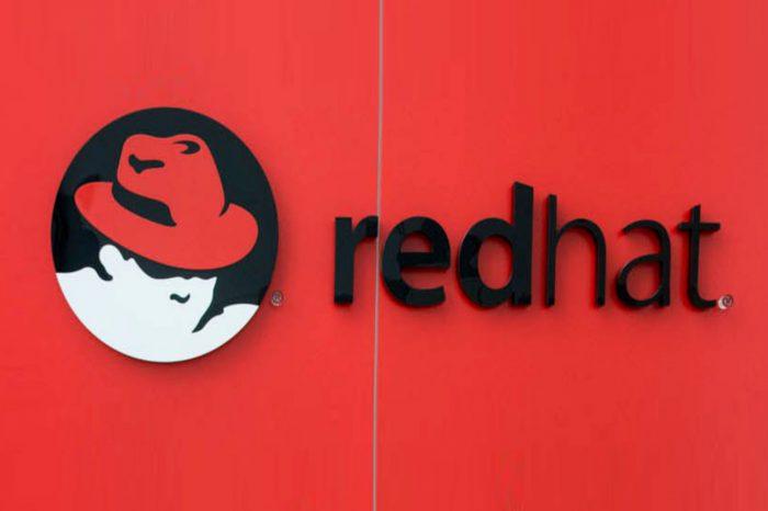 Red Hat wprowadza Red Hat OpenShift Platform Plus, nową edycję czołowej platformy Kubernetes, stanowiącej kompleksowe rozwiązanie pomagające klientom we wdrażaniu operacjiDevSecOps w całej chmurze hybrydowej.