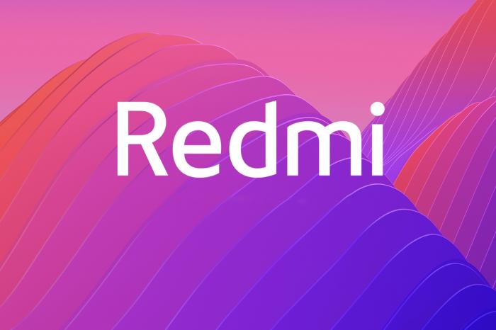 Redmi szykuje nowy smartfon skierowany do graczy. W środku mamy znaleźć SoC MediaTek Dimensity 1200.