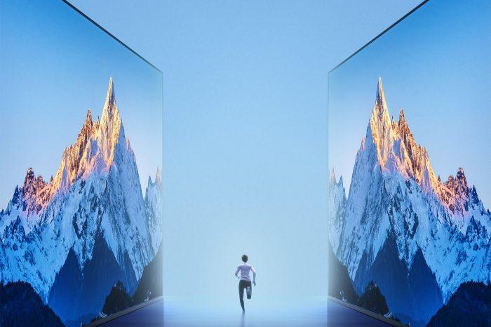 Wprawdzie na ma jeszcze połowy roku 2021, ale Xiaomi już zapowiedziało telewizory na 2022 rok.
