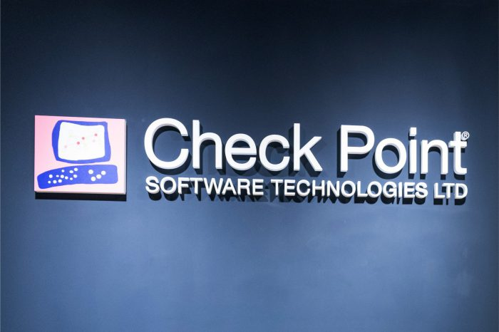 Bezpieczeństwo chmury stało się kluczowym zadaniem. Poznaj 10 najważniejszych aspektów wyboru rozwiązań zabezpieczających, według raportu 2020 Cloud Security Report firmy Check Point.