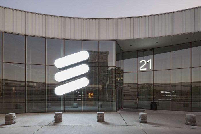 Ericsson przedstawił wyniki finansowe za pierwszy kwartał bieżącego roku, marża mocno w górę, aż cztery z pięciu regionów wykazały dwucyfrowy wzrost.