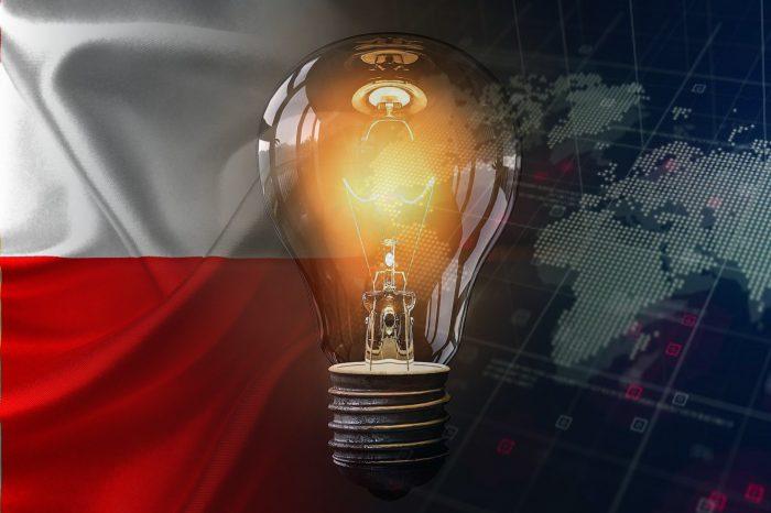 """Przełomowe inwestycje w polskie startupy z sektora B2B, łącznie w 2020 roku pozyskały 105 mln euro dodatkowych środków, wynika z raportu Innovation Nest """"Polish B2B Software Landscape 2021"""""""