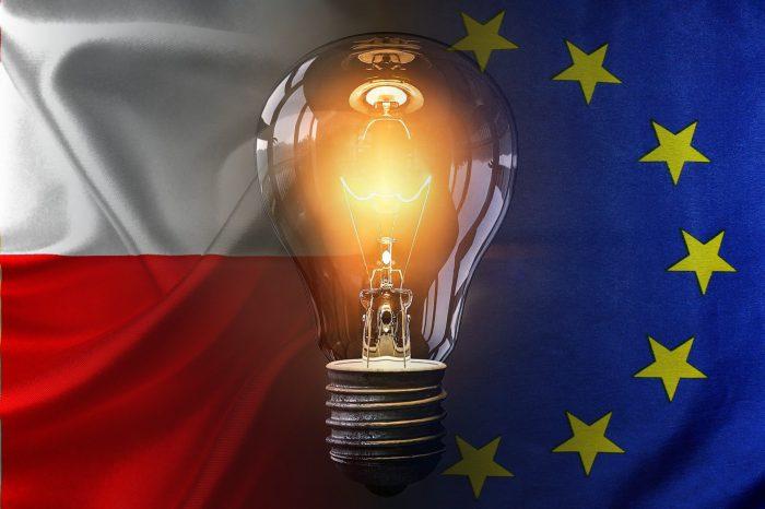 """Nowy Zielony Ład """"EUROPA 2030"""" - Zmiany w tej dekadzie zadecydują o tym, jak będzie wyglądała cała pierwsza połowa tego stulecia. Mówimy o nowym ustroju społeczno-gospodarczym Europy."""
