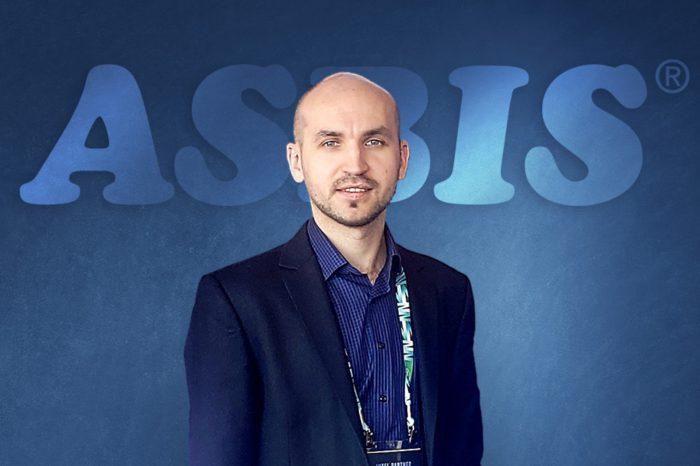 ASBIS uzyskał status certyfikowanego Partnera Platformy NVIDIA HGX. Jest to dalszy rozwój oferty ASBIS skierowanej do biznesu oraz potwierdzenie silnej pozycji ASBIS jako dystrybutora VAD.