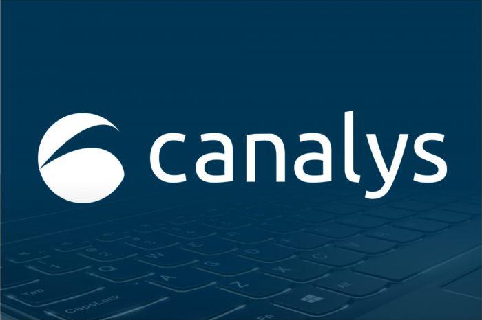 Canalys opublikował raport dotyczący rynku komputerów osobistych i tabletów za Q1 2021 r. Wzrosty są więcej niż imponujące, liderem rynku Lenovo! Największym wygranym Chromebooki w których liderem jest HP.