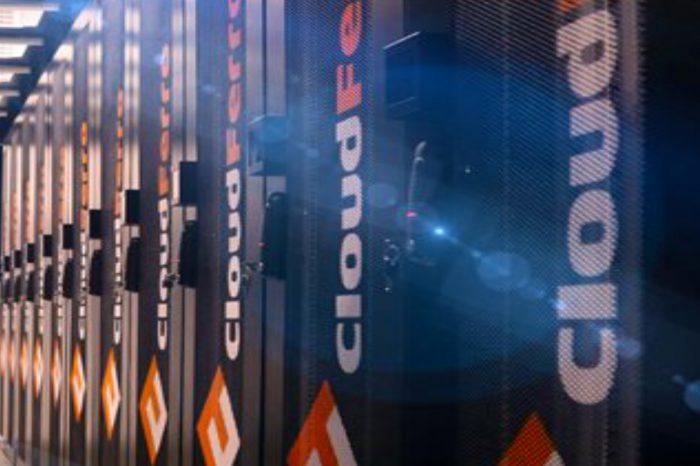 CloudFerro dołącza do Europejskiego Stowarzyszenia na Rzecz Danych i Chmury. GAIA-X ma stworzyć standardy dla europejskiej platformy chmurowej, z poszanowaniem unijnego prawa oraz standardów open source.