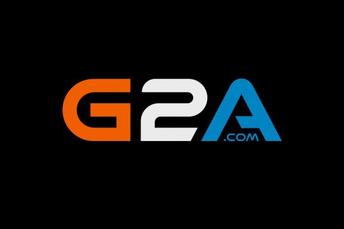 """G2A.COM uhonorowane nagrodą """"Merchant of the Year"""" za skuteczne zwalczanie nadużyć finansowych."""