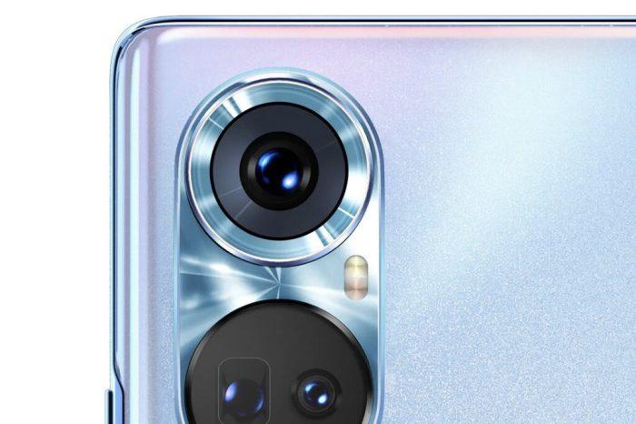 Pierwszym smartfonem z procesorem Qualcomm Snapdragon 775G prawdopodobnie będzie Honor 50.