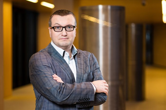 Santander Leasing przy wsparciu Asseco wprowadza kompleksowe rozwiązanie umożliwiające elektroniczne podpisywanie umowy leasingowej.