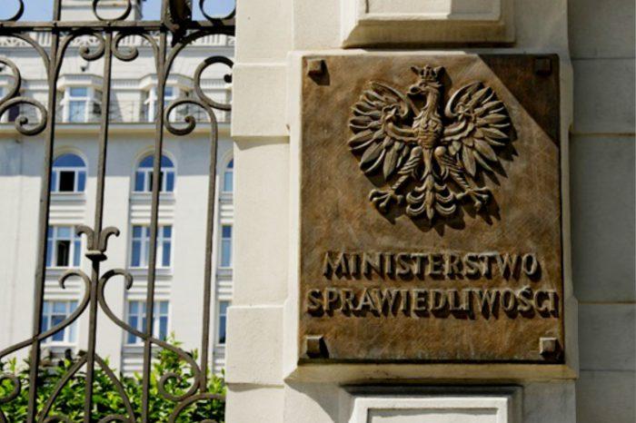 Konsorcjum firm, którego liderem jest Transition Technologies PSC wygrało przetarg na realizację systemu ITSM wraz z usługami dla Ministerstwa Sprawiedliwości o wartości 30 mln zł.