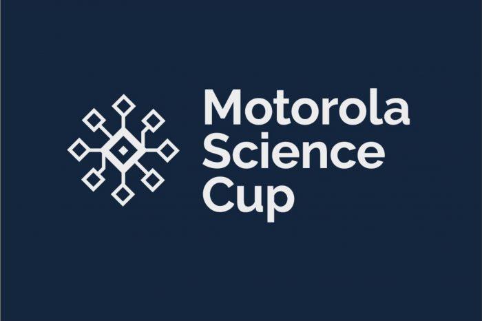 Znamy półfinalistów Motorola Science Cup, drugi etap ogólnopolskiego konkursu IT dla uczniów szkół średnich dobiegł końca. Z 64 drużyn zostało wybranych 10 najlepszych, które zmierzą się w czerwcowym finale.