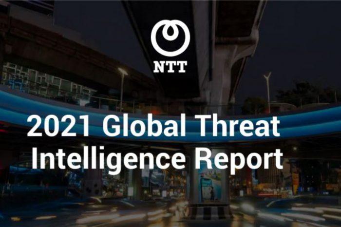 NTT Ltd. opublikował globalny raport o zagrożeniach 2021 (GTIR), w którym ujawnia, w jaki sposób hakerzy wykorzystują globalną destabilizację, biorąc na cel przemysł i podatności związane z przejściem na pracę zdalną.
