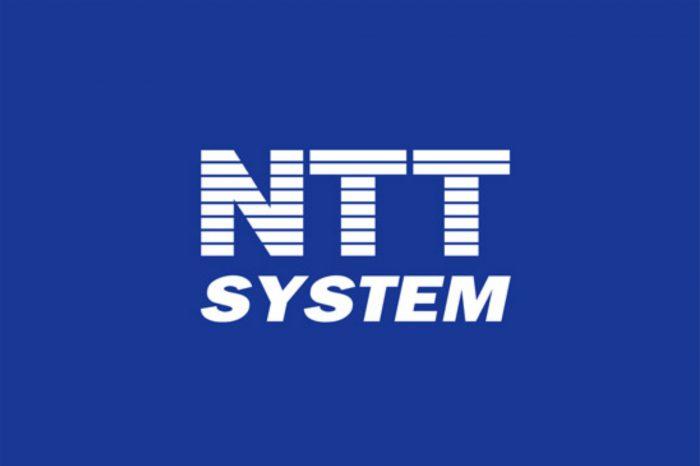 Rekordowe wyniki NTT System! Na doskonałe wyniki Grupy Kapitałowej NTT System S.A. w 2020 r. wpłynął przede wszystkim ponad 50-procetowy wzrost przychodów na rynku polskim we wszystkich kanałach sprzedaży.