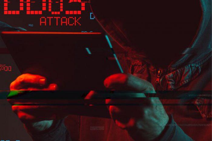 """""""Analiza ataków DDoS w latach 2018-2020"""" przygotowana przez ekspertów z Netii, sugeruje, że wkrótce ataki DDOS mogą się nasilić, m.in. za sprawą spadku notowań kryptowalut."""