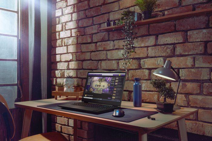 Gamingowa ofensywa HP! Nowe laptopy Omen 16 i Omen 17, monitor Omen 25i oraz nowa marka dla graczy - Victus by HP.