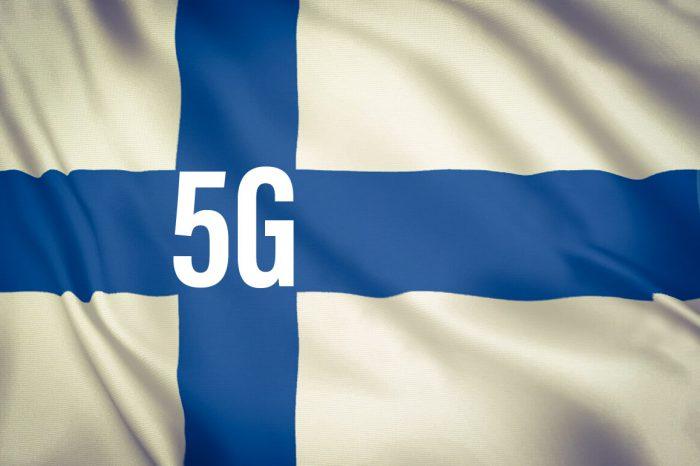 Finlandia wydała przepisy regulujące kluczową kwestię - co jest, a co nie jest elementem krytycznej infrastruktury telekomunikacyjnej? Czy fińskie regulacje mogą stanowić wzór dla innych krajów UE w zakresie budowy 5G?