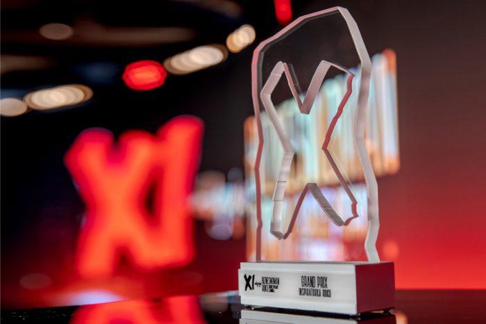 Znamy finalistki XII edycji konkursu Sukces Pisany Szminką Bizneswoman Roku, najstarszej i największej inicjatywy, w której nagradzane są przedsiębiorcze Polki oraz Liderzy działający na rzecz równości w biznesie.