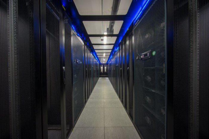 3S Data Center inwestuje w nowe centra danych. Rozpoczęto budowę nowego, trzeciego, największego jak dotąd, własnego obiektu w Katowicach oraz finalizuje ostatni etap związany z uruchomieniem DC w Bytomiu.