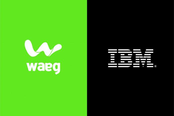 IBM umacnia swoją rolę na polu oprogramowania dla biznesu przejmując Waeg, wiodącego europejskiego partnera konsultingowego Salesforce.