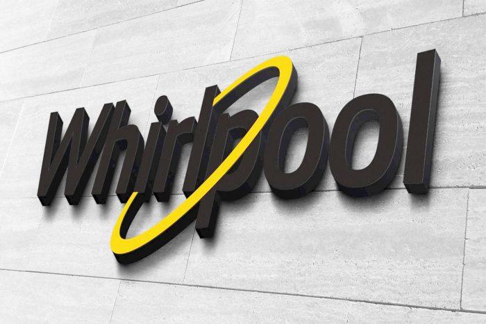 Whirlpool ogłosił zobowiązanie osiągnięcia globalnej, zerowej emisji netto w swoich fabrykach i operacjach do 2030 roku. Zobowiązanie obejmuje 35 fabryk oraz własne centra dystrybucyjne na całym świecie.