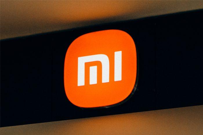Xiaomi wprowadzi do masowej produkcji niesamowicie szybki system ładowania. 200 W to pełna bateria w ledwie kilkanaście minut.