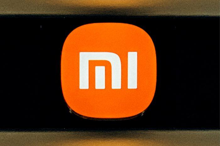Xiaomi ogłasza rekordowe wyniki! W pierwszym kwartale 2021 roku przychody i zysk nie tylko znacznie przekroczyły oczekiwania rynku ale okazały się najlepsze w historii!