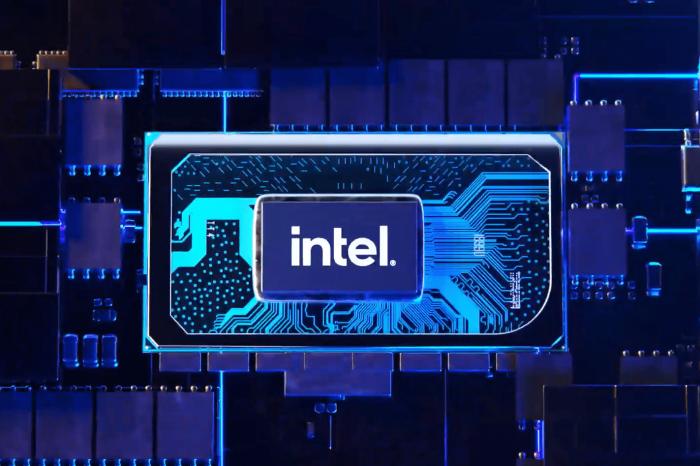 Intel wprowadza ośmiordzeniowe procesory Tiger Lake H - CPU dla gamingowych laptopów nowej generacji. Jak wydajne są nowe układy?