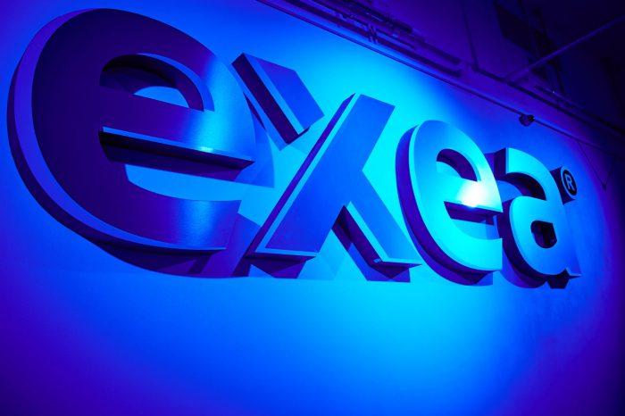 Exea uruchamia drugą lokalizację swojej infrastruktury w Warszawie, nowa lokalizacja mieści się w warszawskim centrum danych należącym do NASK.