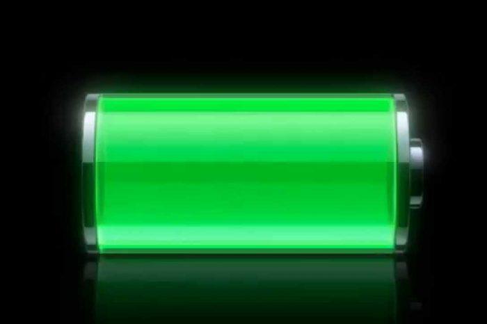 Myślisz, że Twój smartfon ma pojemną baterię? Pewna chińska firma z pewnością sądzi inaczej. Dlaczego?