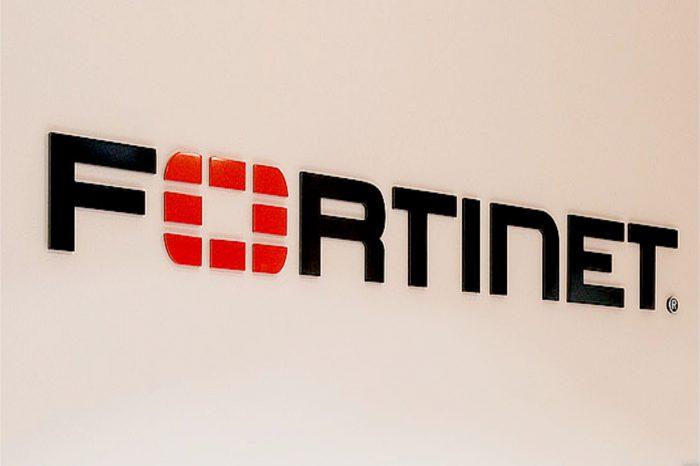 Fortinet współpracuje z firmą BT w celu rozszerzenia jej portfolio zarządzanych usług sieciowych o Secure SD-WAN.