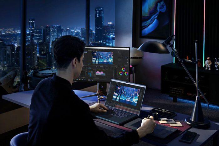 Jakiego sprzętu używają gracze grający na komputerach PC? Najnowszy raport przekreśla mit PCMR.
